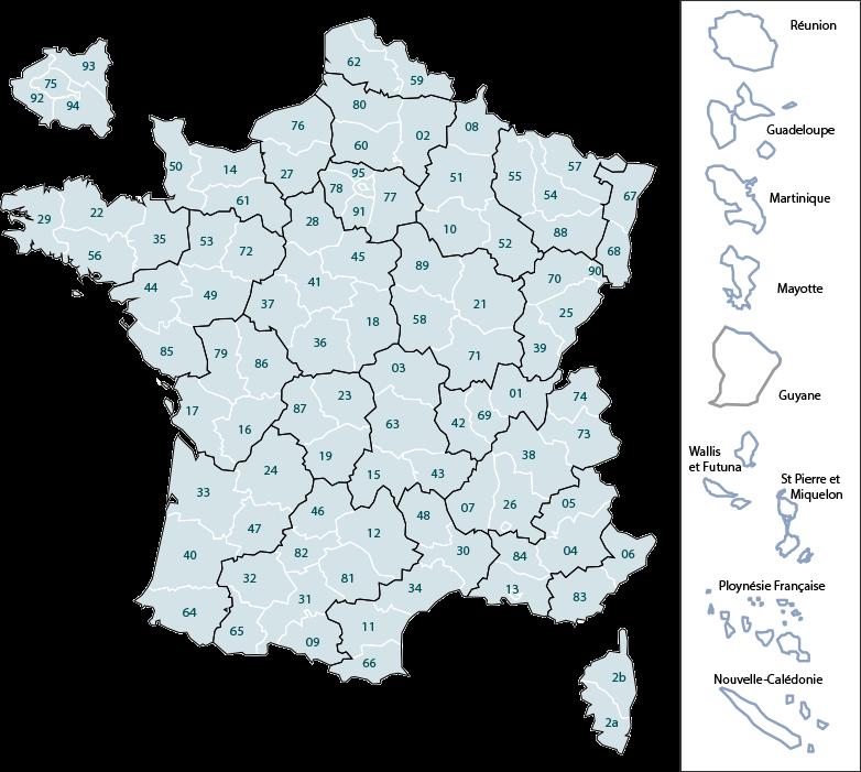 Magasins d optique   liste des magasins en France et DOM TOM ... f64374355f9e