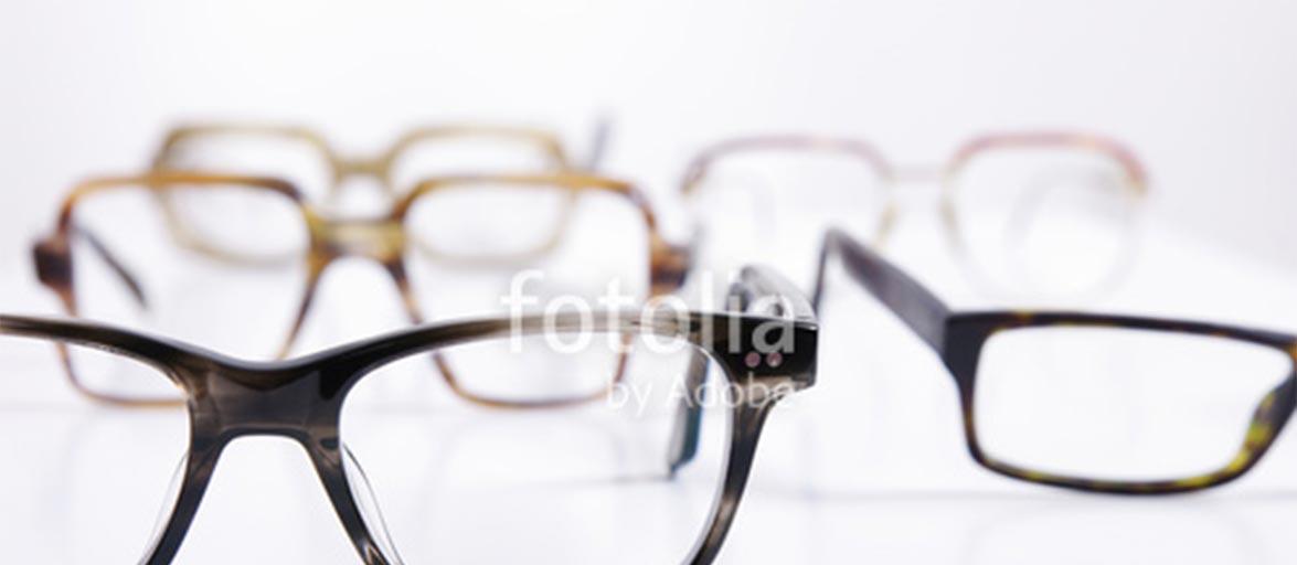 Qui fait quoi lunettes
